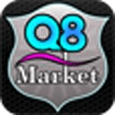 Q8Market