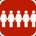 女性生理周期建议
