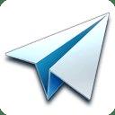 Telegram X