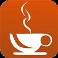 一米阳光咖啡美食
