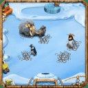 Farm Mania - Ice Age