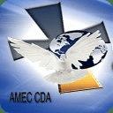 Iglesia AMEC