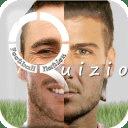 Quizio - Football nation