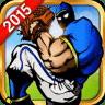 全民棒球王2015