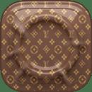 Luxury Hola Launcher Theme