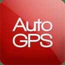 汽车全球定位系统测试(Beta版)