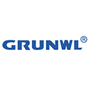 Grunwl Remote