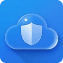 CM Security 云空间