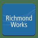 Richmond Works