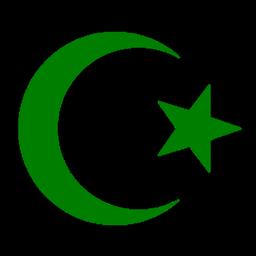 穆斯林伊信