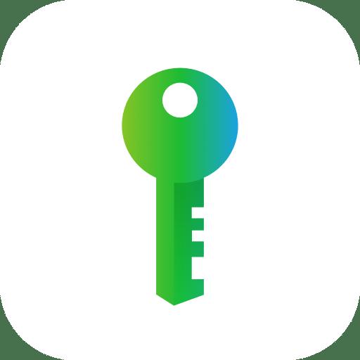 豌豆荚Smart 锁屏