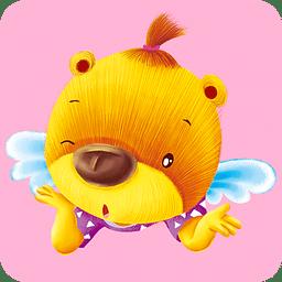 小笨熊云阅读