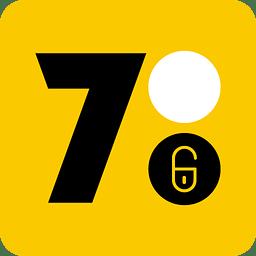 700Bike Global