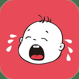 HiBaby宝宝哭声翻译