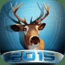 弓猎人2015