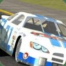 超级美国赛车