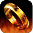 指环王:The Lord of the Rings Middle-earth Defense
