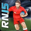 橄榄球大赛15(含数据包) Rugby Nations 15