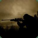 火线狙击指令