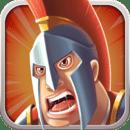 古罗马战争