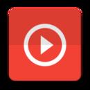 WebTube