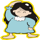 学前识字动画