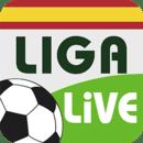 西甲联赛直击Liga Live