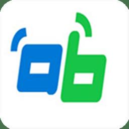 AB_iBeacon
