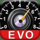 测速警示 EVO