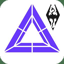 虚拟现实上古卷轴天际:TrinusVR Skyrim