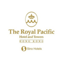The Royal Pacific Hotel&Towers