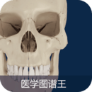 医学图谱王