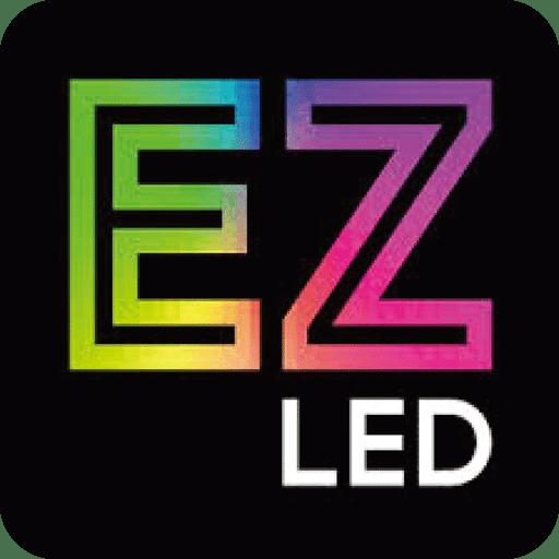 LED调光大师