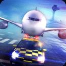 机场模拟2