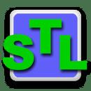 STL File Viewer (free)