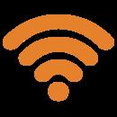 wifi密码管理