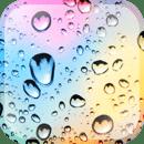 GS5 Autumn Rain