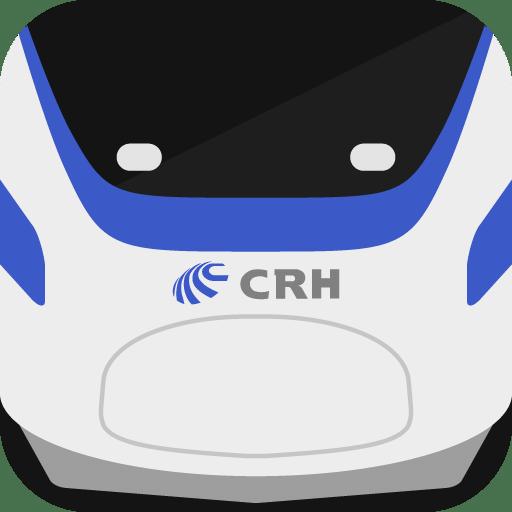 火车票达人