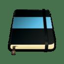 小說閱讀器