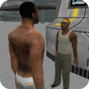侠盗街头犯罪模拟