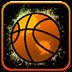街头篮球2V2