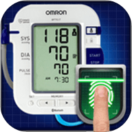 血压检测仪