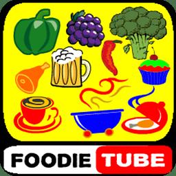 Foodie Tube