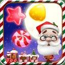 圣诞糖果传奇