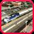 Subway Train Simulator G...