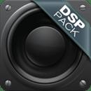 PlayerPro播放器音效插件 PlayerPro DSP pack