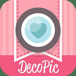 Decopic