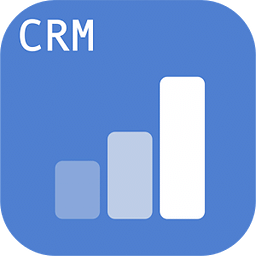 営业支持/顾客管理 NuApp CRM