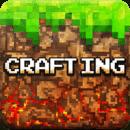 CRAFTING: minecraft 游戏免费