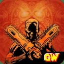 电锯战士:暗夜领主 (含数据包) Chainsaw Warrior: Lords of the Night